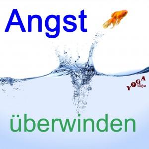 angst-ueberwinden-podcast